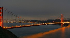general-golden-gate-bridge-at-night-the-wallpapers-golden-gate-bridge-wallpaper-1024x768