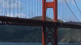 Golden_Gate_Bridge_01
