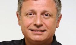 <b>...</b> avec Arash DERAMBARSH et le Chef <b>David MARTIN</b>, c&#39;est à Bride-les-Bains ! - AVT_David-Martin-II_4150-250x150