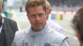 Brad-Pitt-aux-24h-du-Mans-le-18-juin-2016