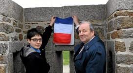 les-marins-de-louis-xvi-celebres-au-cenotaphe
